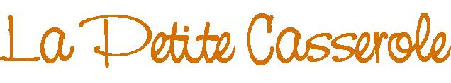 Petite Casserole, Auray, Place aux Roues